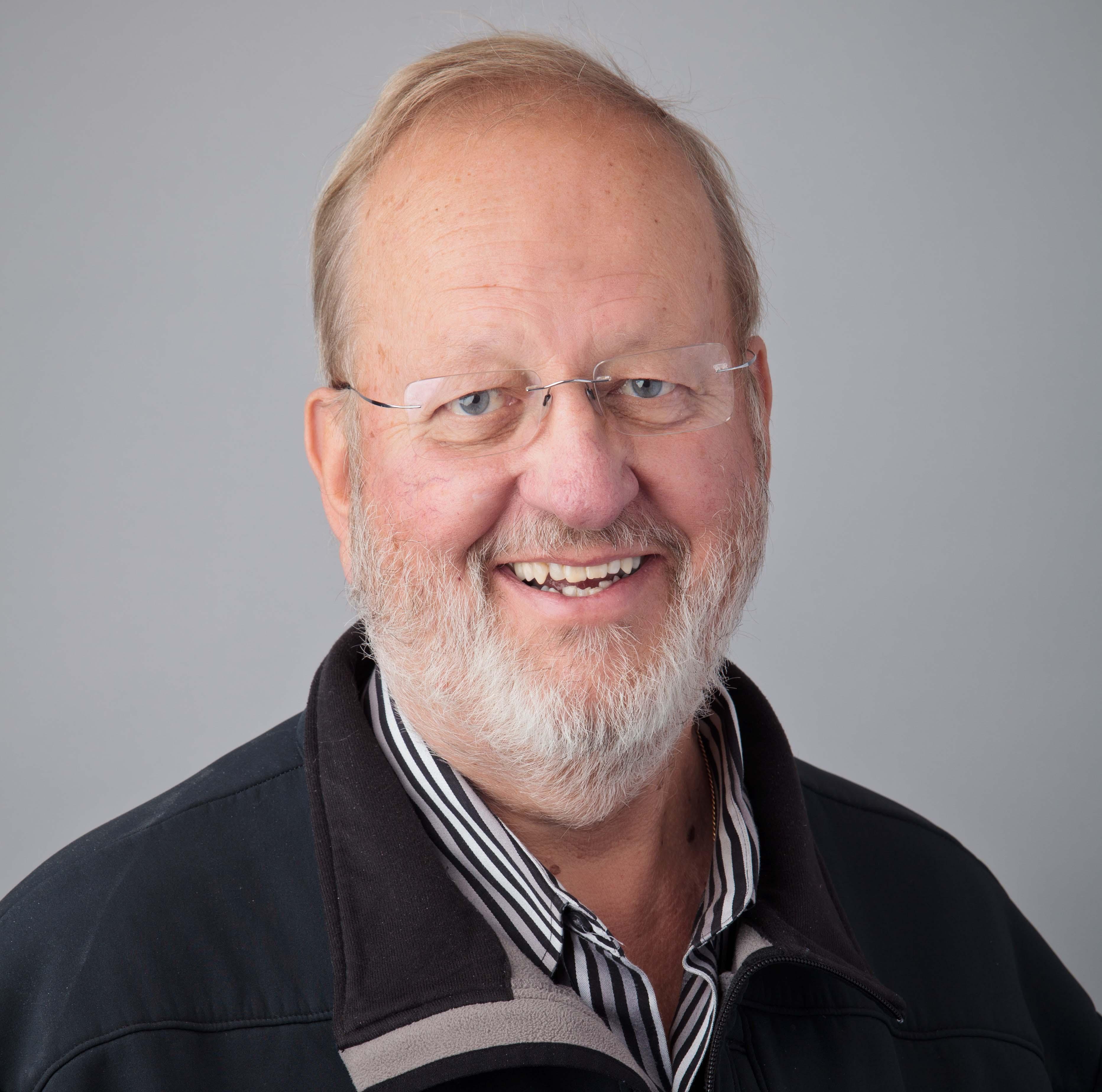 Steve Schmidt